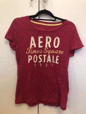 Aeropostale T-shirt veelkleurig