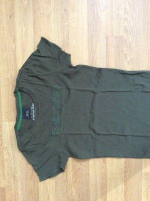 T-Shirt der Marke G-Star