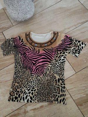 T Shirt der Marke Imagini