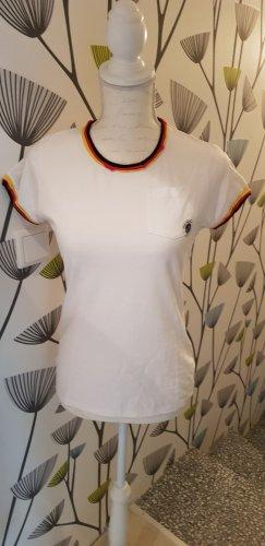 T-Shirt Deutschland