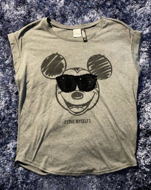 T-Shirt Disney - Mickey Mouse