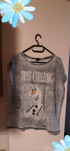 T-Shirt Disney Olaf