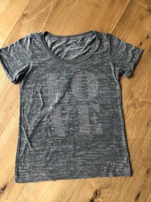 T-Shirt Dorothy Blue Gr. S