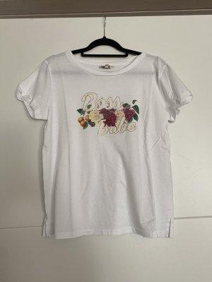 C&A Clockhouse T-shirt multicolore