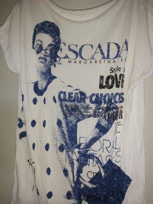 T Shirt Escada Sport gr. s