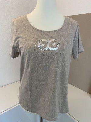 T-Shirt - Escada Sport - Größe XL