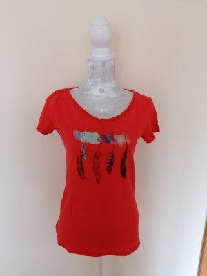 T-shirt - Esprit