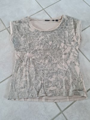 T-Shirt Esprit Collection in S