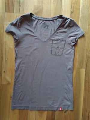 T Shirt Esprit Gr. S