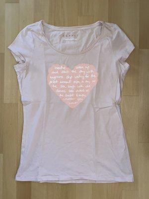 T-Shirt Esprit in Größe M