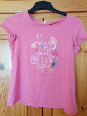 T-shirt, Esprit, S
