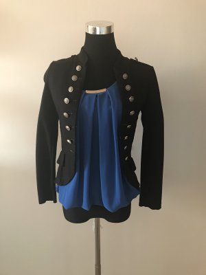 Chilli Shirt blue