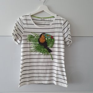 Chelsea Rose NYC T-Shirt multicolored cotton