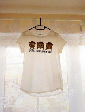 T-Shirt, FB Sister, Gr Xl