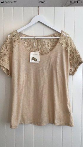 T-Shirt Fracotina, Neu