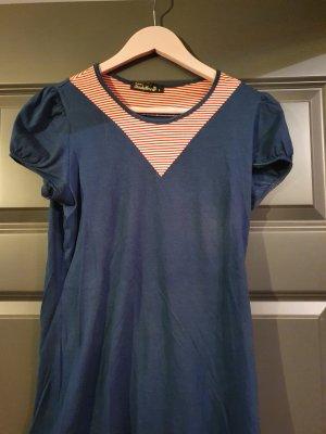 T-Shirt Fräulein Stachelbeere