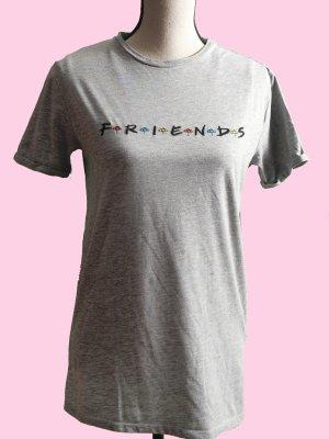 """T-Shirt """"Friends"""""""