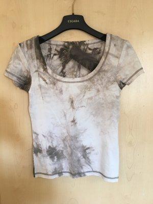 T-shirt from Sand Copenhagen