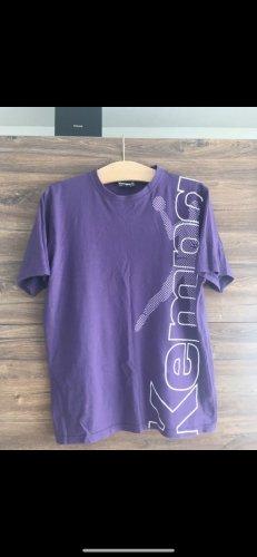 T-Shirt für Sport