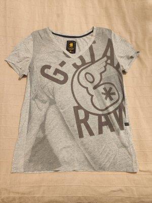 T-Shirt G-Star Grösse S