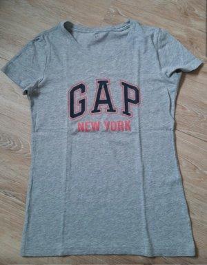 T-Shirt Gap