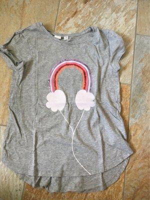 T-shirt Gap XS