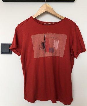 T-Shirt Garcia
