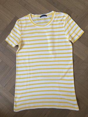 T-Shirt geringelt