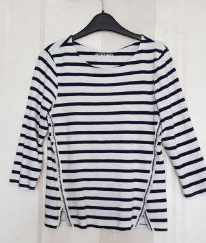 T-Shirt gr.34