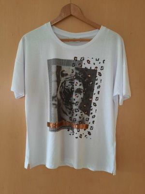 T-Shirt Gr. 36/38