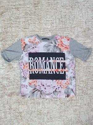 T-Shirt | Gr. 36