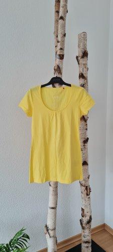 T-Shirt gr. 36 von Esprit