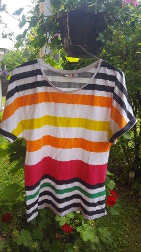 NKD T-shirt multicolore