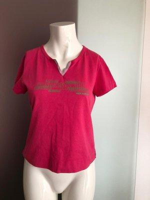 T-Shirt Gr 38 40 L  von Mexx Sport