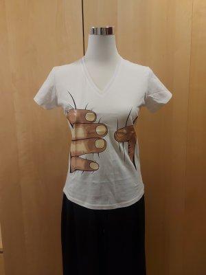 T-Shirt Gr. 38 (M)