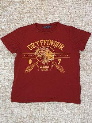 T-Shirt | Gr. 40