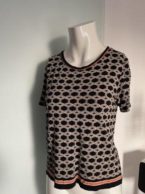 T-Shirt Gr 40 L von Esprit