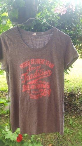 T-Shirt Gr. 40 von Crane