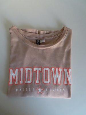 T-Shirt Gr. L