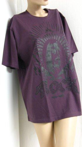 Bruno Banani T-Shirt multicolored cotton