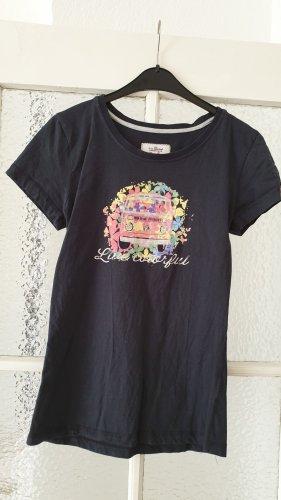 T-Shirt Gr. M