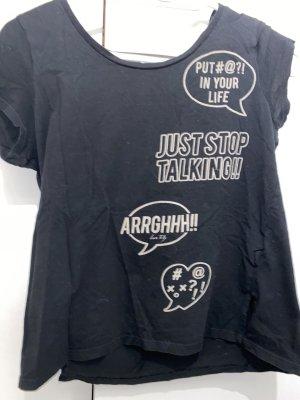 T-shirt gr m