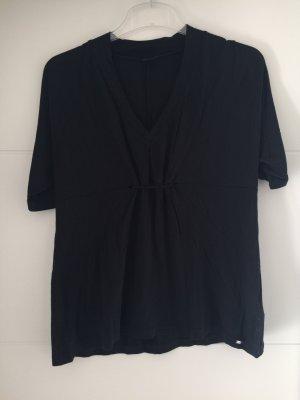 T-Shirt Gr. M, schwarz *NEU* Esprit Collection