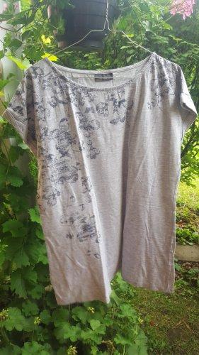 T-Shirt Gr. M von Yessica