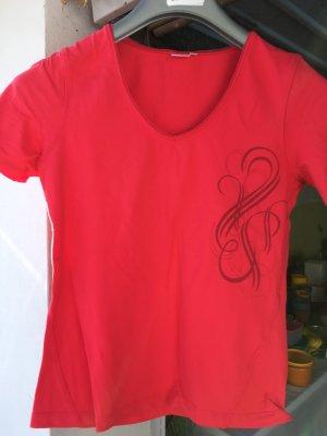 T Shirt Gr S