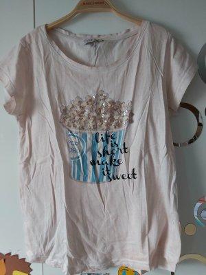 t shirt gr. s