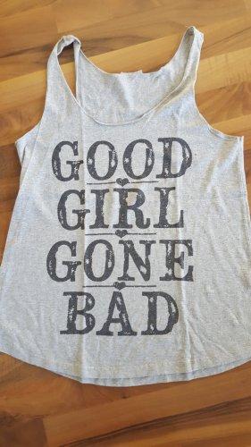 T-Shirt Gr. S