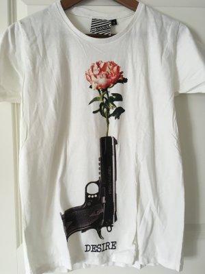 T-Shirt Gr S neu