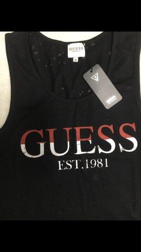 T-Shirt gr xl