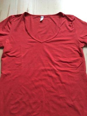T-Shirt Gr XL Vero Moda Long
